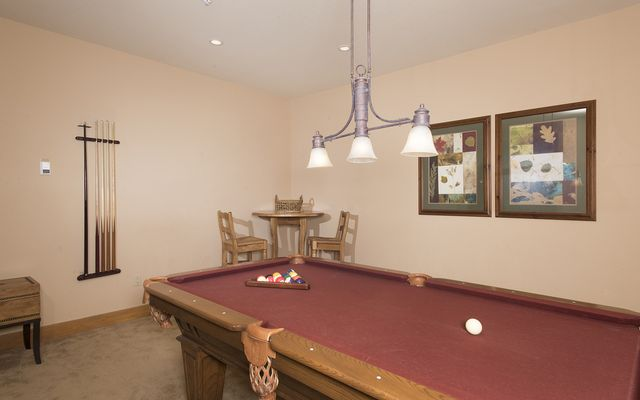 Elk Run Villas Condo # 9577  - photo 28