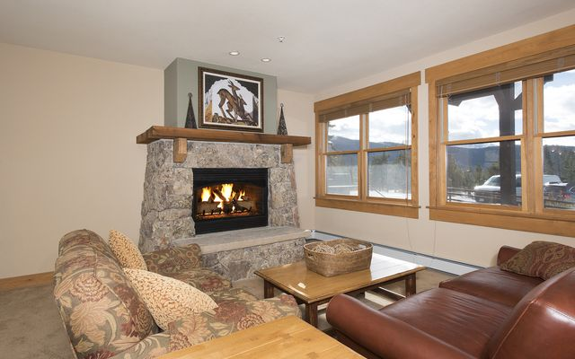 Elk Run Villas Condo # 9577  - photo 29