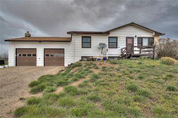 149 Grand County Rd 1018 KREMMLING, Colorado