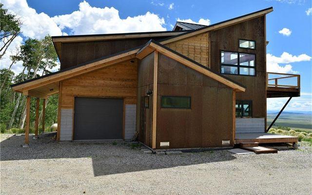 2831 HIGH CREEK ROAD FAIRPLAY, Colorado 80440