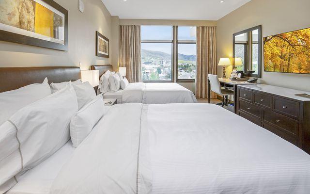 Westin Riverfront Resort And Spa # 451 - photo 5
