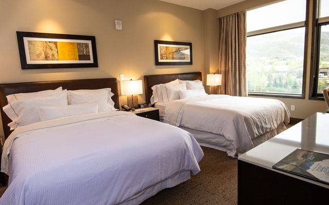 Westin Riverfront Resort And Spa # 451 - photo 7