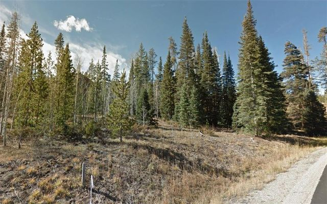 170 Easy Bend Trail - photo 7