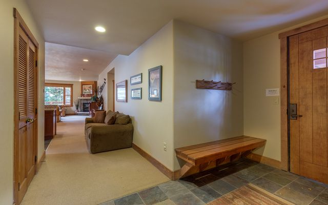 Red Hawk Townhomes Condo # 2323 - photo 17