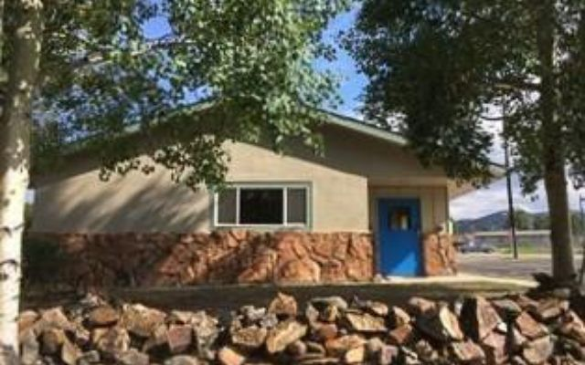 230 East 5th St LEADVILLE, Colorado 80461