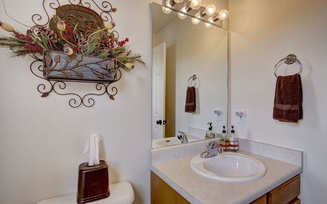 37 Lodgepole Court # 37 - photo 11