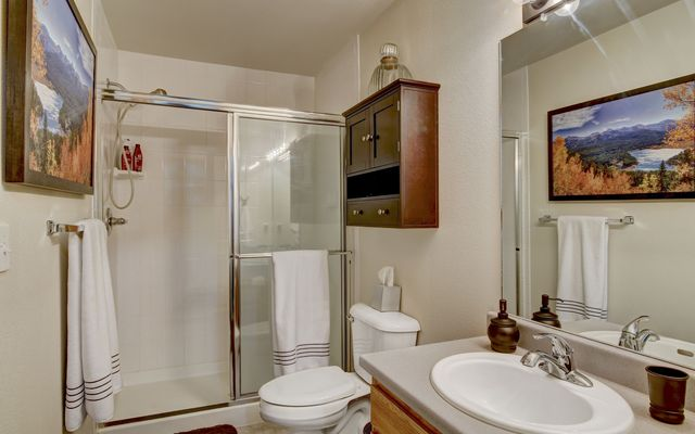 37 Lodgepole Court # 37 - photo 14