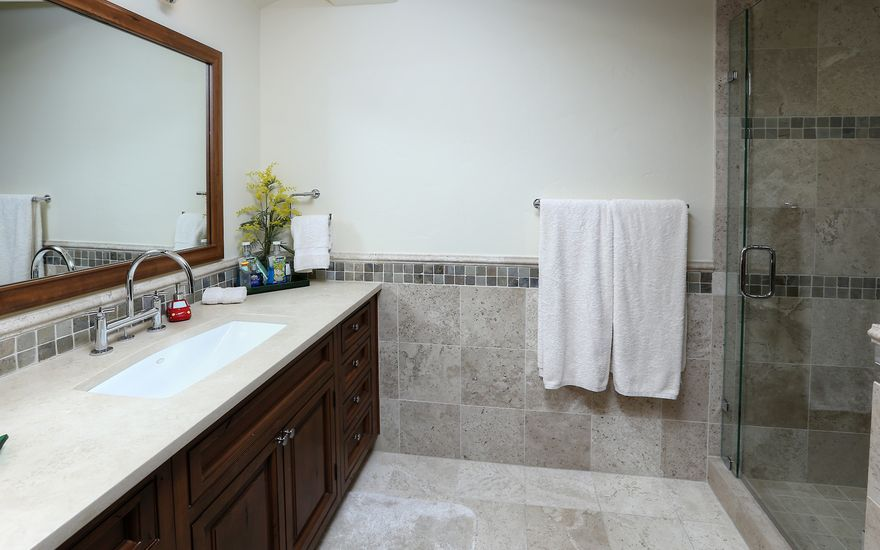 595 Vail Valley Drive # 460 - photo 11
