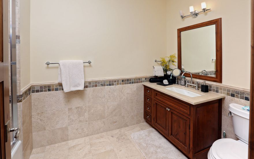 595 Vail Valley Drive # 460 - photo 16