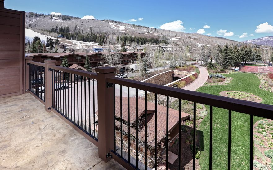 595 Vail Valley Drive # 460 - photo 18