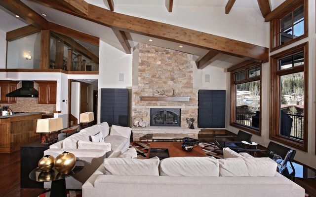 Manor Vail # 460 - photo 2