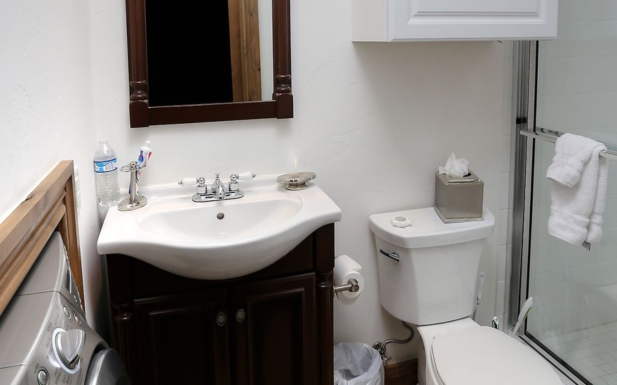 595 Vail Valley Drive # 460 - photo 21