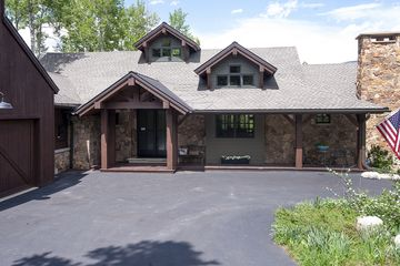 150 Highline Crossing SILVERTHORNE, Colorado 80498
