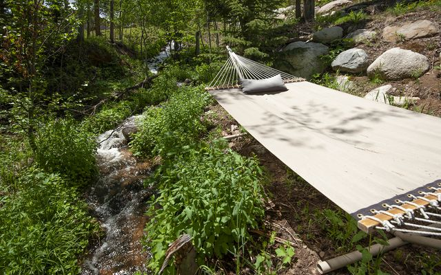 150 Highline Crossing - photo 10