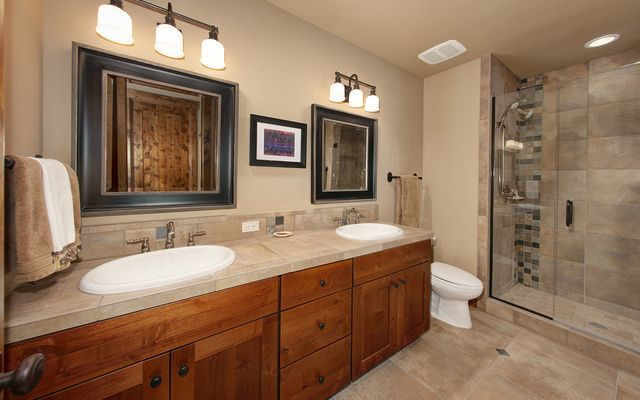 150 Highline Crossing - photo 26