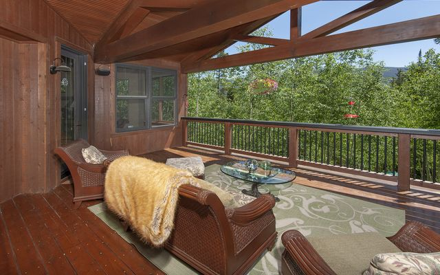 150 Highline Crossing - photo 4