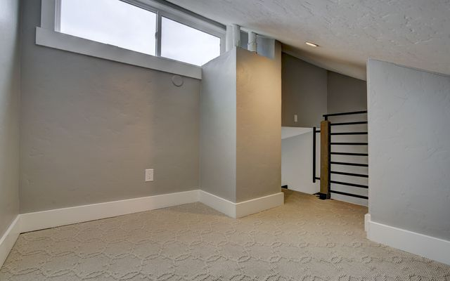 Pitkin Townhomes # c1 - photo 22
