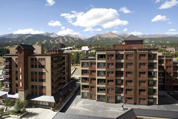 555 S. Park Avenue # 2304 BRECKENRIDGE, Colorado
