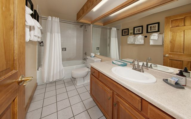 Village At Breckenridge Condo # 2304 - photo 14