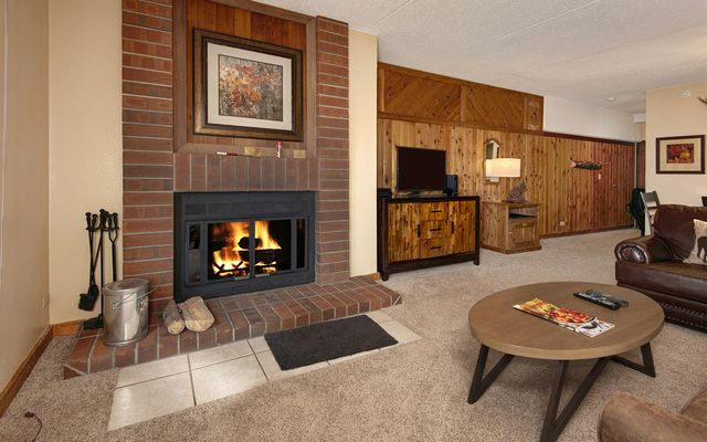 Village At Breckenridge Condo # 2304 - photo 2