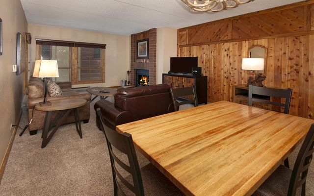 Village At Breckenridge Condo # 2304 - photo 6