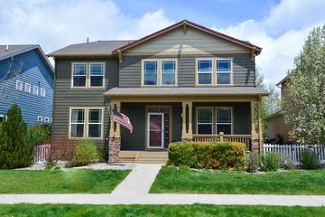 201 Greenhorn Avenue Eagle, CO 81631