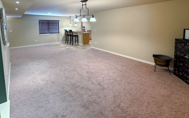 201 Greenhorn Avenue - photo 20