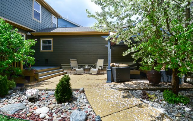 201 Greenhorn Avenue - photo 34
