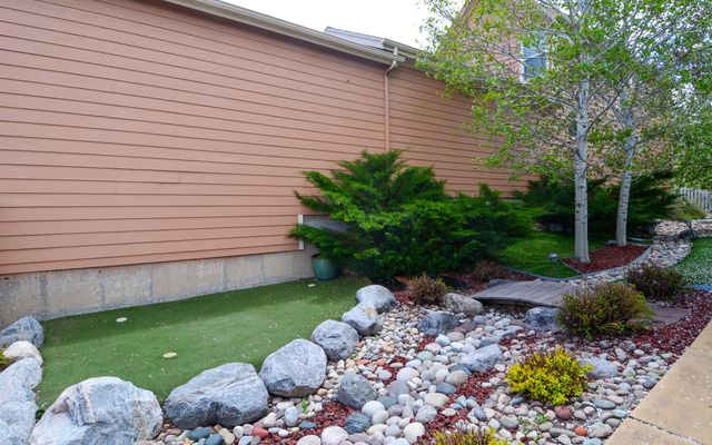 201 Greenhorn Avenue - photo 37