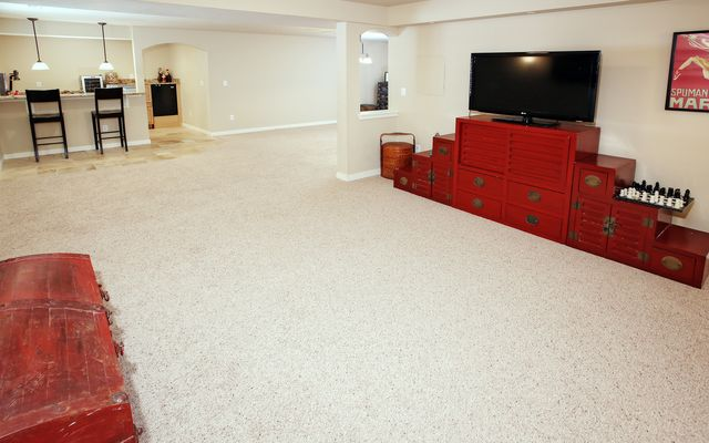 201 Greenhorn Avenue - photo 5