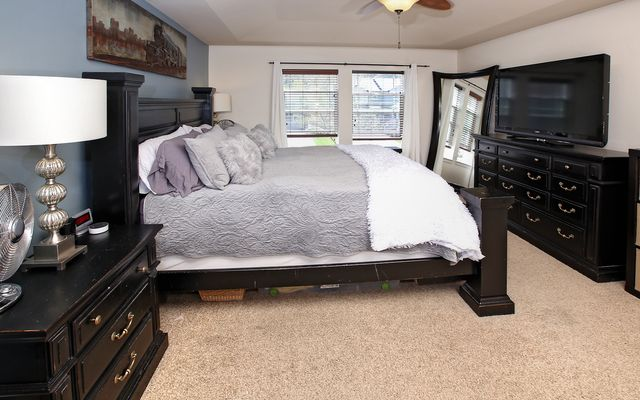 201 Greenhorn Avenue - photo 8