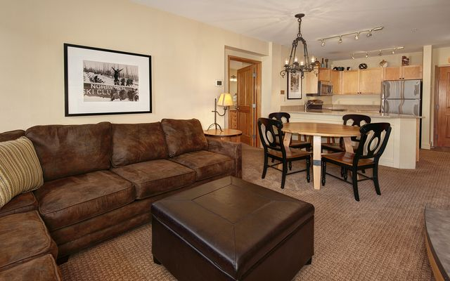 Silver Mill Condominiums # 8180 - photo 12