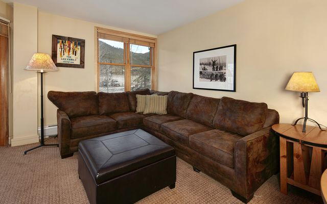 Silver Mill Condominiums # 8180 - photo 15