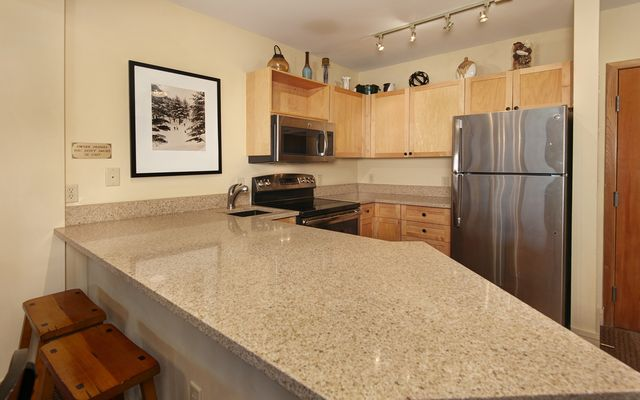 Silver Mill Condominiums # 8180 - photo 18