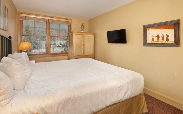 Silver Mill Condominiums # 8180 - photo 20