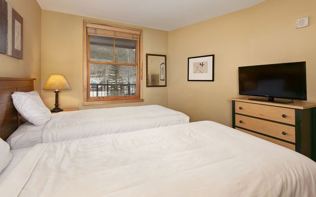 Silver Mill Condominiums # 8180 - photo 5
