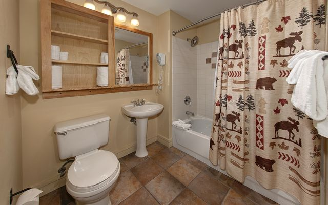 Silver Mill Condominiums # 8180 - photo 8