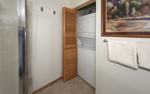 Gore Trail At Wildernest Condo # b5 - photo 15