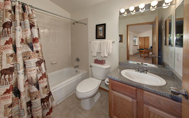 Gore Trail At Wildernest Condo # b5 - photo 18