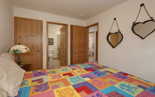 Gore Trail At Wildernest Condo # b5 - photo 22