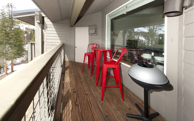 Gore Trail At Wildernest Condo # b5 - photo 5