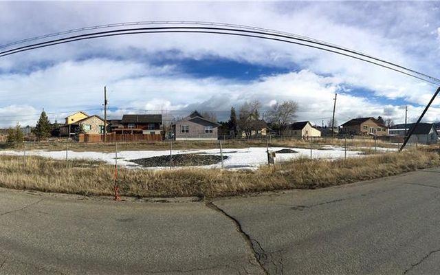 810 Elm Street - photo 1