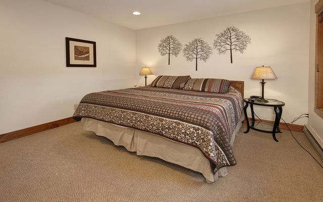 Willows Condo # 1707 - photo 13