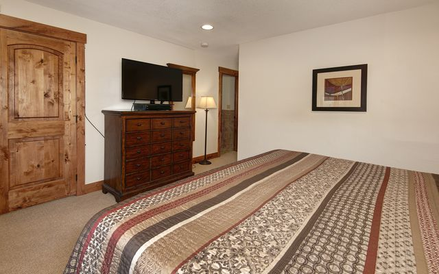Willows Condo # 1707 - photo 14
