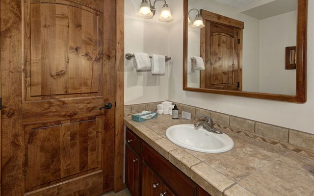 Willows Condo # 1707 - photo 17