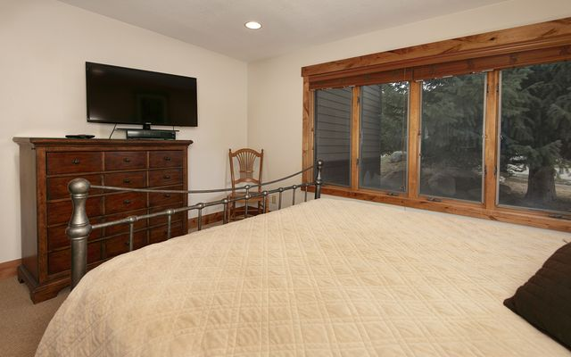 Willows Condo # 1707 - photo 21