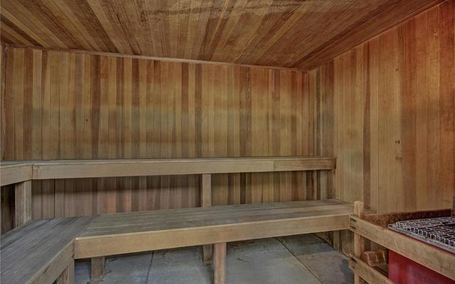 Treehouse Condo # 303 - photo 21
