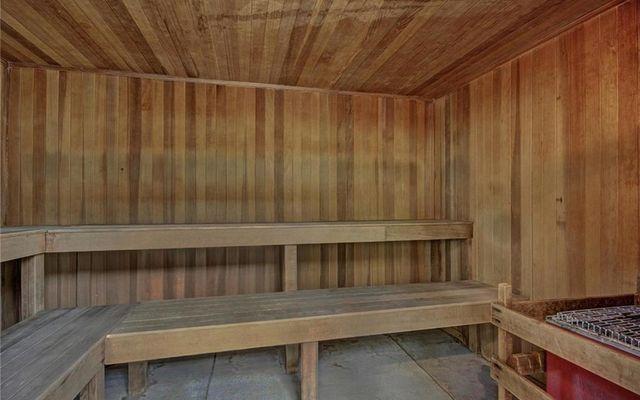 Treehouse Condo # 303 - photo 21