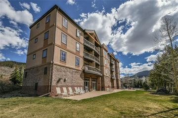 22787 Us Hwy 6 # 206 KEYSTONE, Colorado 80435