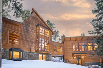 381 Slalom DRIVE BRECKENRIDGE, Colorado 80424